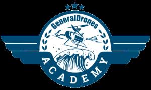 Presentación GD Academy