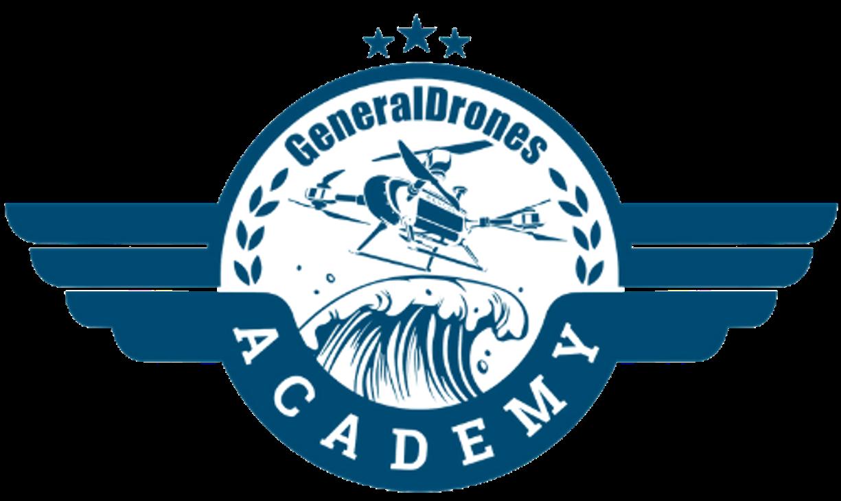 GD Academy